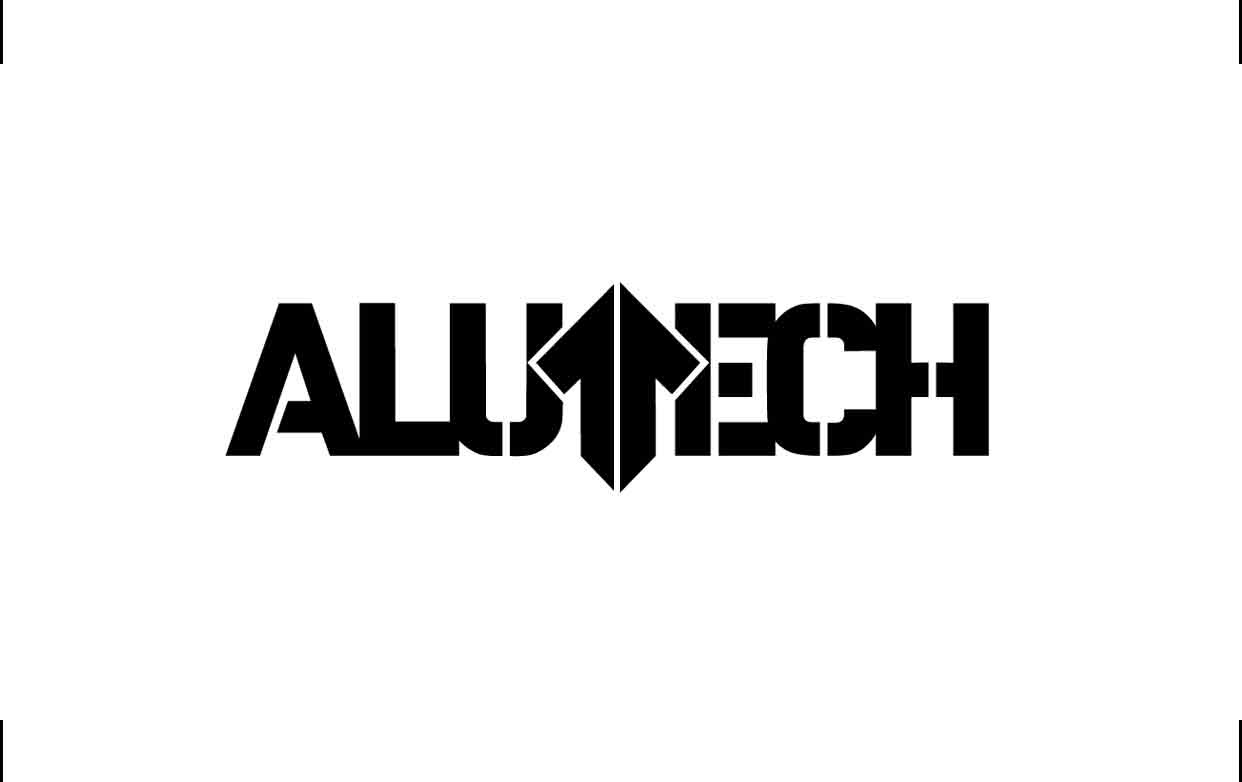 Alutech Cycles Germany