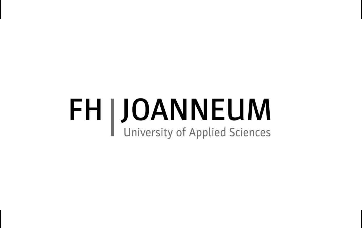 FH-Joanneum