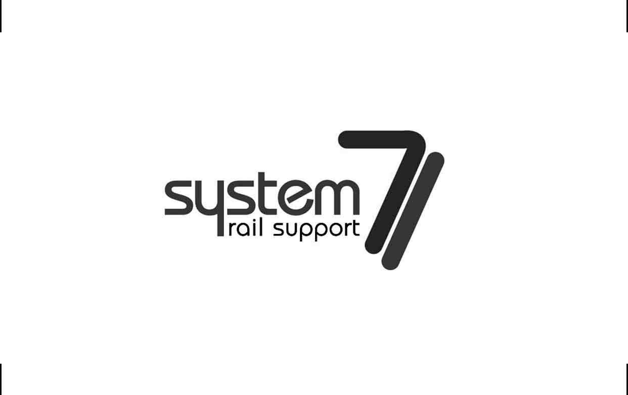 System7 Railsupport GmbH