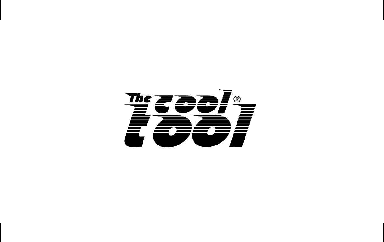 TheCoolTool GmbH